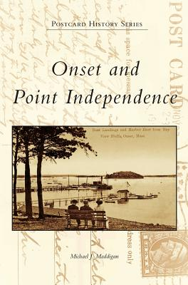 Onset and Point Independence Cover Image