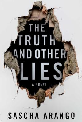 The Truth and Other Lies Cover