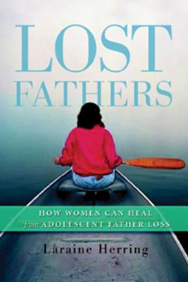 Lost Fathers Cover