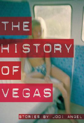The History of Vegas Cover Image