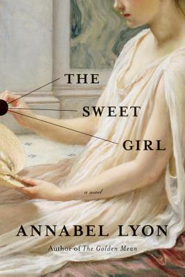 The Sweet Girl Cover