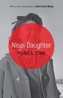 Nisei Daughter (Classics of Asian American Literature) Cover Image
