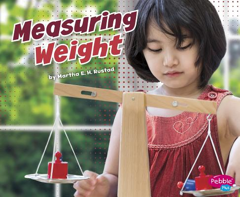 Measuring Weight Cover Image