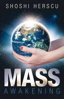 Mass Awakening Cover Image