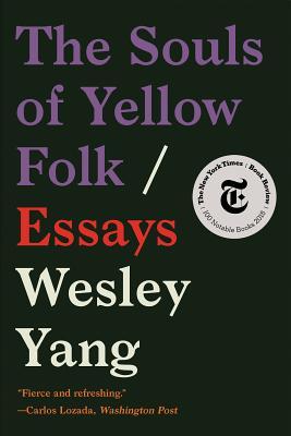 Souls of Yellow Folk (Bargain Edition)
