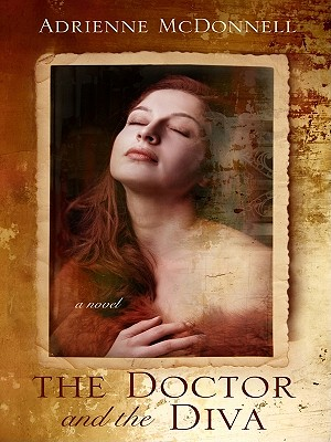 The Doctor and the Diva Cover Image