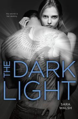 The Dark Light Cover