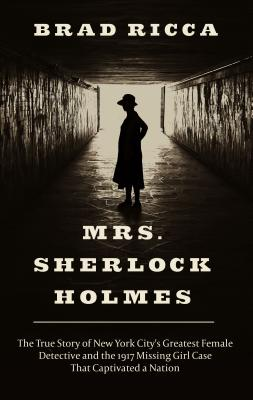 a description of a story of women by sherlocks holmes Wondering where sherlock's coat came from and how much it cost wonder no more.