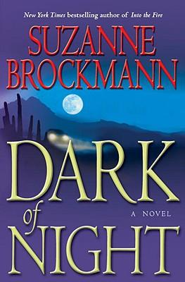 Dark of Night Cover