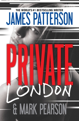 Private London Cover