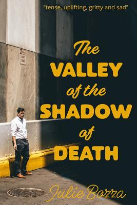 The Valley of the Shadow of Death Cover Image