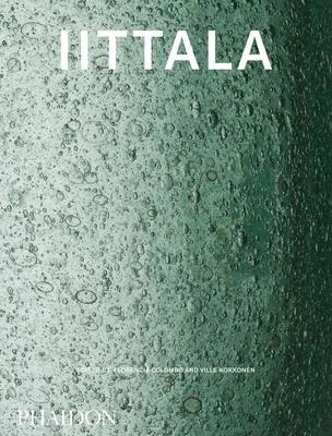 iittala Cover Image