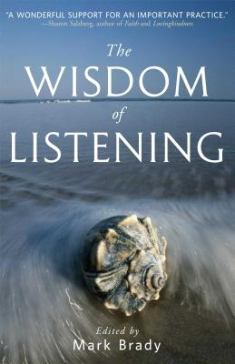 The Wisdom of Listening Cover Image