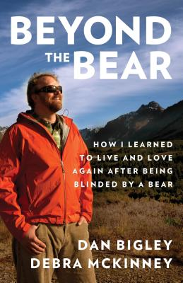 Beyond the Bear Cover