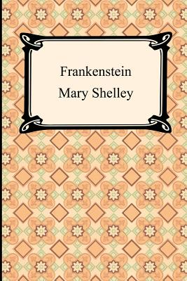 an analysis of human nature in frankenstein by mary shelley In mary shelley's frankenstein, the philosophy and thoughts are creatively expressed as she seeks to criticize the religious descriptions of restrictions of humanity and the scientific conviction that all human needs are logical.