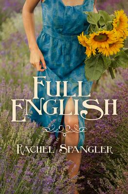 Full English Cover Image