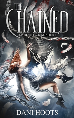The Chained Cover Image
