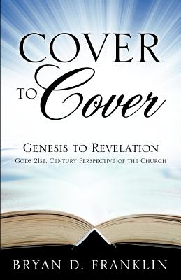 Cover to Cover Cover Image