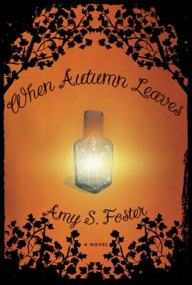 Cover for When Autumn Leaves
