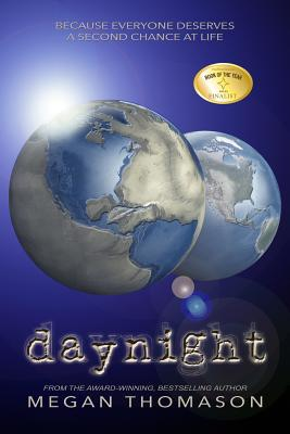 Daynight Cover