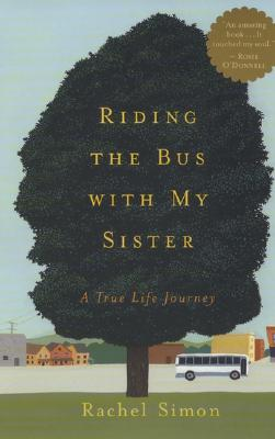 Riding the Bus with My Sister Cover