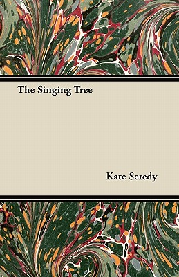 The Singing Tree Cover Image