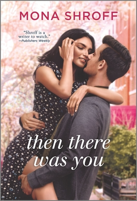 Then There Was You Cover Image
