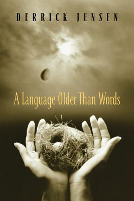 A Language Older Than Words Cover Image