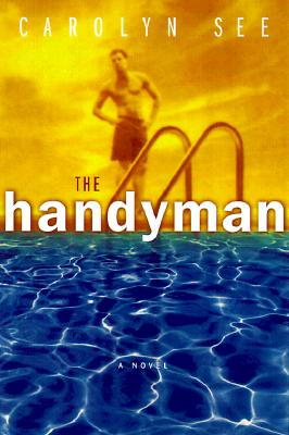 The Handyman Cover Image