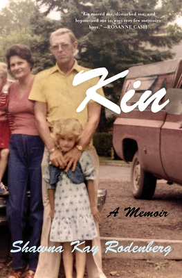 Kin: A Memoir Cover Image