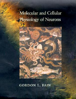 Molecular and Cellular Physiology of Neurons Cover