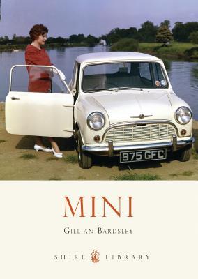 Mini Cover