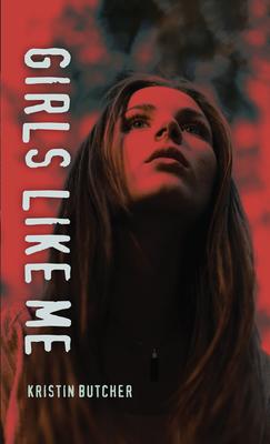 Girls Like Me (Orca Soundings) Cover Image
