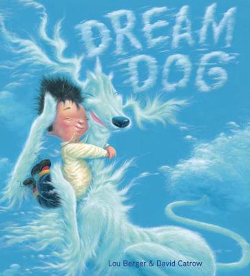 Dream Dog Cover
