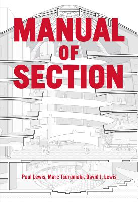 Manual of Section Cover Image