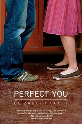 Perfect You Cover