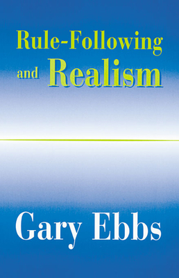 Rule-Following and Realism Cover