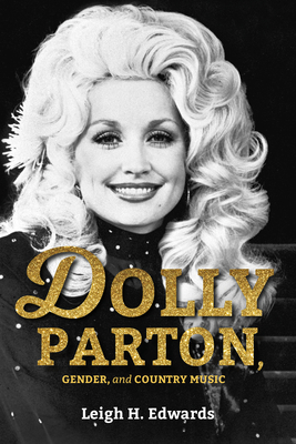 Dolly Parton, Gender, and Country Music Cover Image