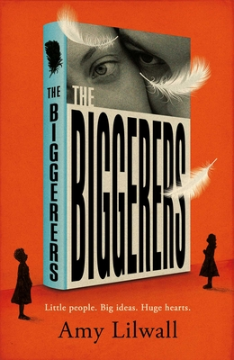 The Biggerers Cover Image
