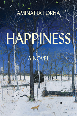 Happiness Cover Image