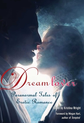 Cover for Dreamlover
