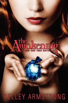 The Awakening Cover Image