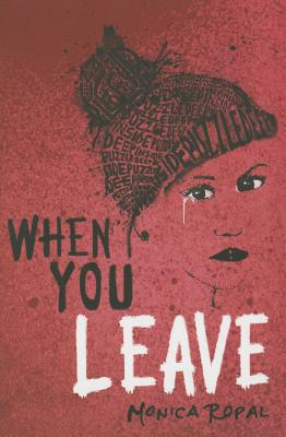 When You Leave Cover
