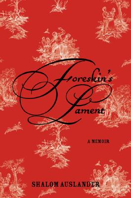 Foreskin's Lament Cover