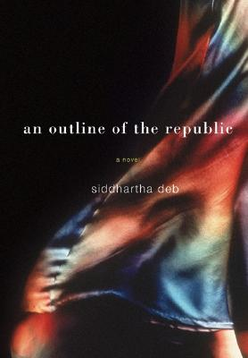 Cover for An Outline of the Republic