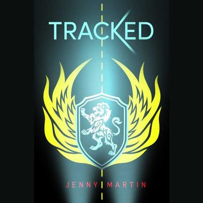 Tracked Cover Image