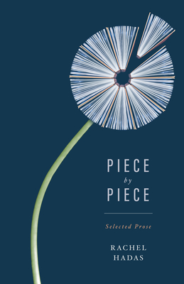 Cover for Piece by Piece