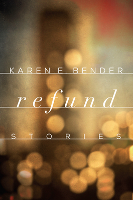 Refund Cover