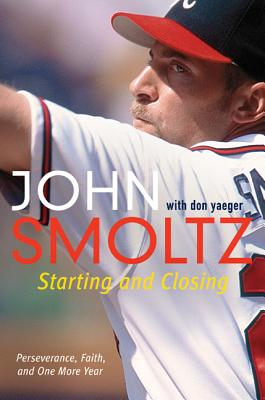 Starting and ClosingSmoltz, John