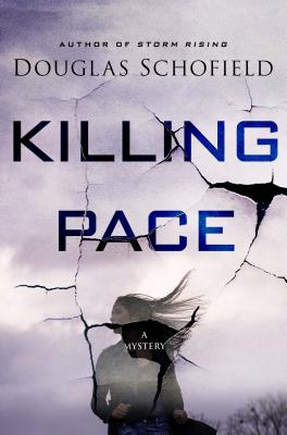 Killing Pace: A Mystery Cover Image